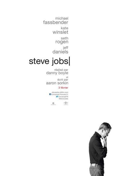 Steve Jobs le fantôme dans la machine aff