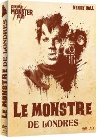 monstre_de_londres
