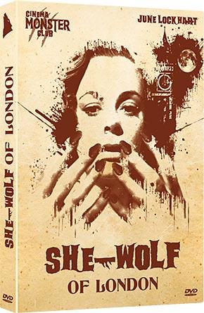 She_Wolf