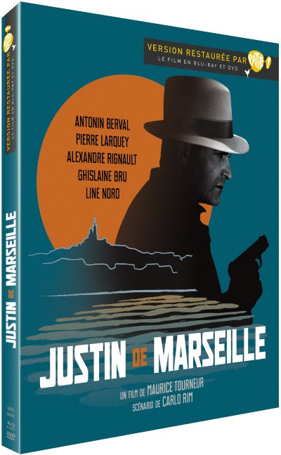 justin-de-marseille-blu-ray