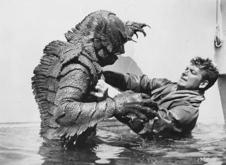 la-revanche-de-la-creature-revenge-of-the-creature-1955-8