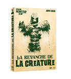 Revanche_Creature_combo_3D