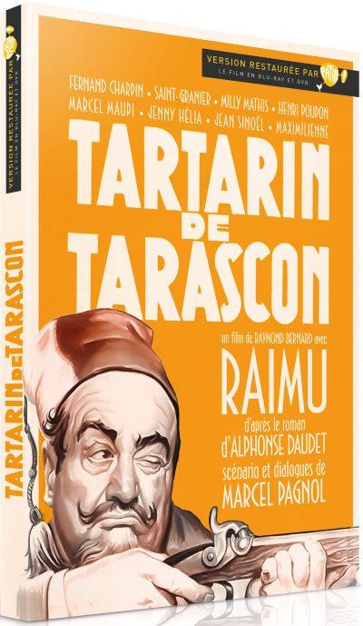 tartarin-de-tarascon-blu-ray
