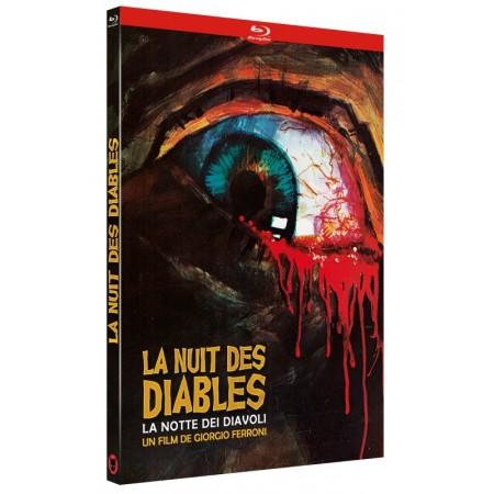 la-nuit-des-diables-edition jaquette