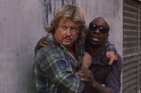 they live roddy piper keith david