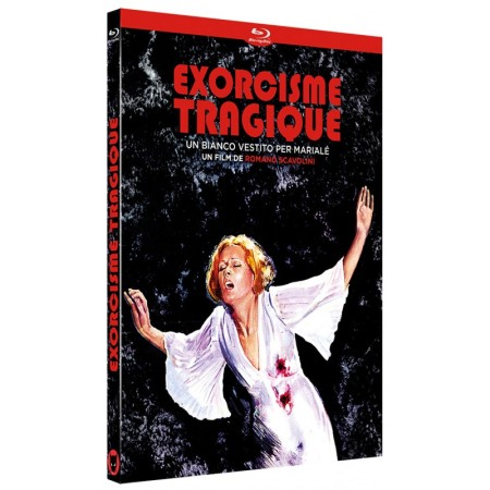 exorcisme-tragique-dvdbluray-