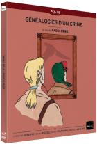 Genealogies dun crime