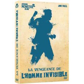 la-revanche-de-lhomme-invisible-jpg