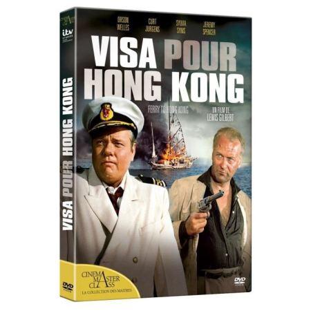visa-pour-hong-kong-jaquette