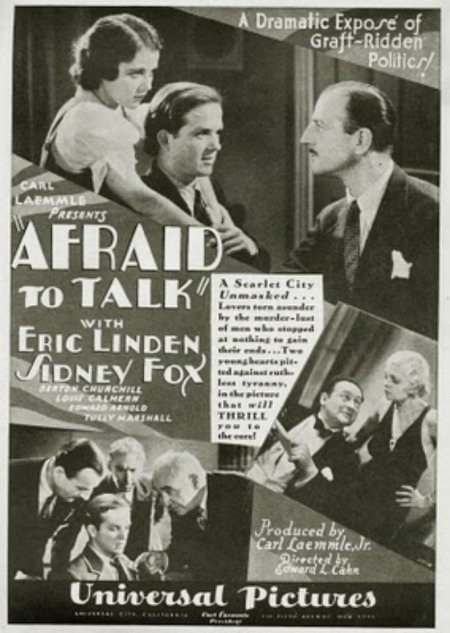 afraid-to-talk-poster