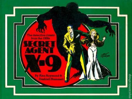 agent-secret-bd