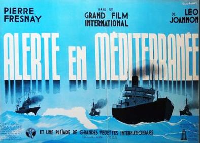 alerte-en-mediterranee