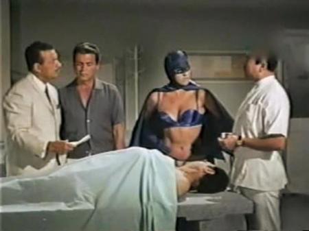 batwoman-2