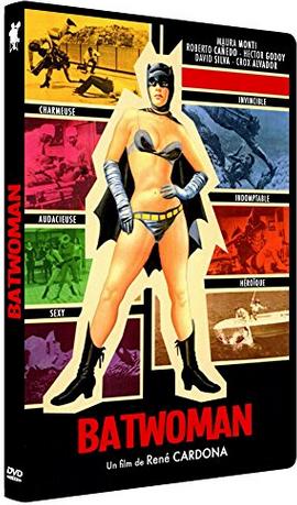 batwoman-jaquette