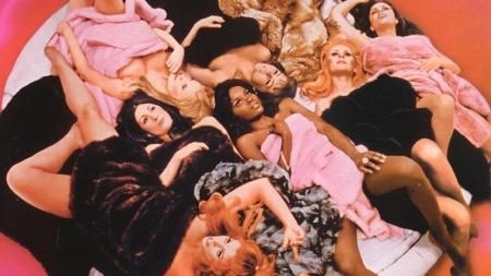 hollywood-vixens