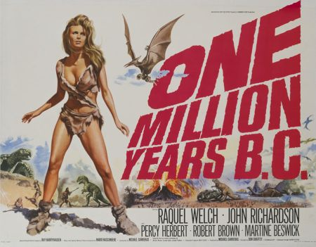 one-million-years-bc