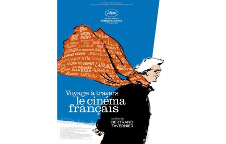 voyage-a-travers-le-cinema-francais-affiche