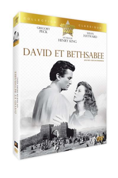 david-et-bethsabee-jaquette