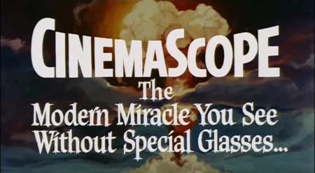 hellhighwater-cinemascope
