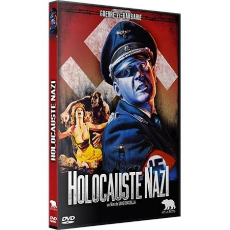 holocauste-nazi