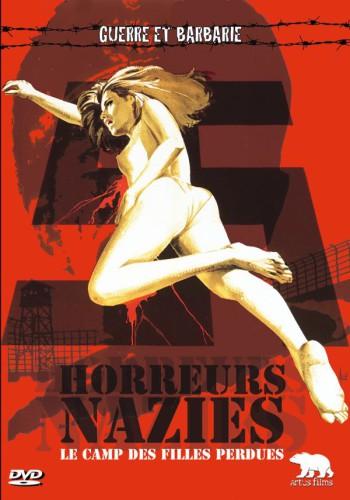 horreurs-nazies