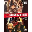 bruno-mattei-itineraires-bis