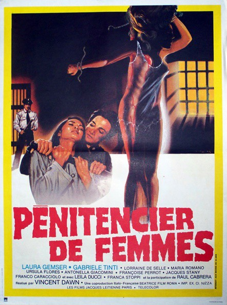 penitencier-de-femmes