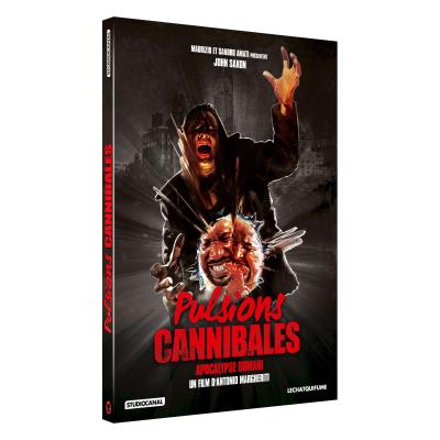 pulsions-cannibales-dvd