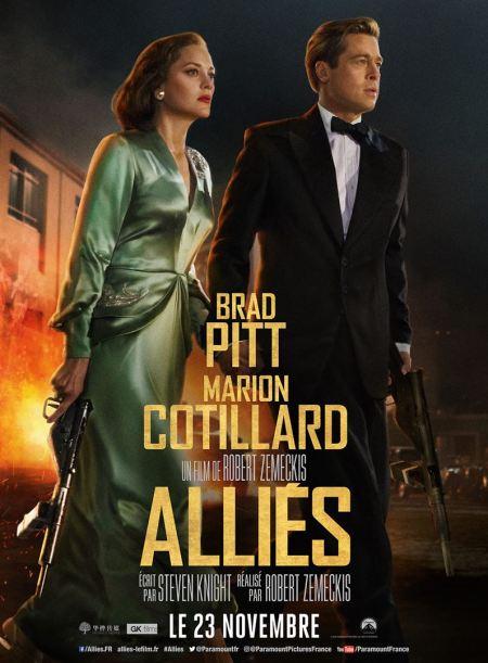 allies_aff