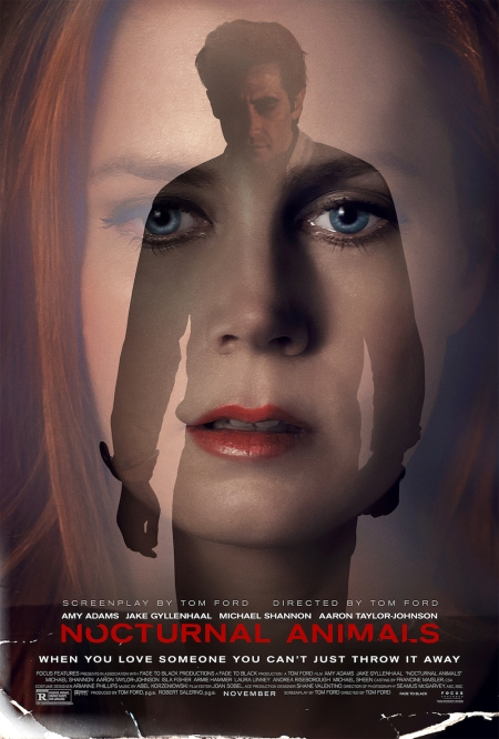nocturnal-animals-affiche