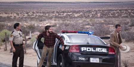 nocturnal-animals-gyllenhaal-shannon