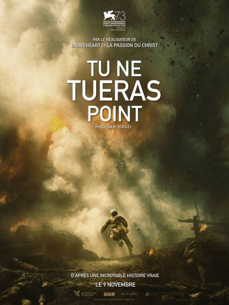 tunetueraspoint_aff
