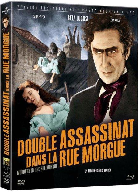 double-assassinat