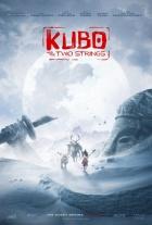 kubo_aff