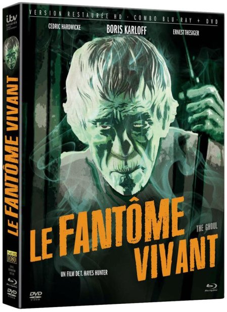 le-fantome-vivant