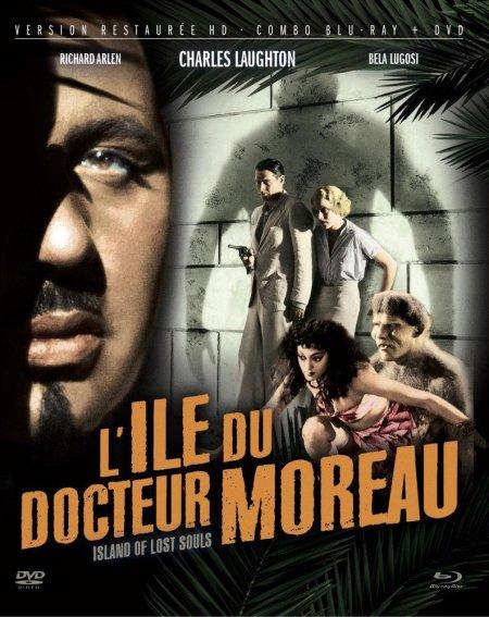 lile-du-dr-moreau