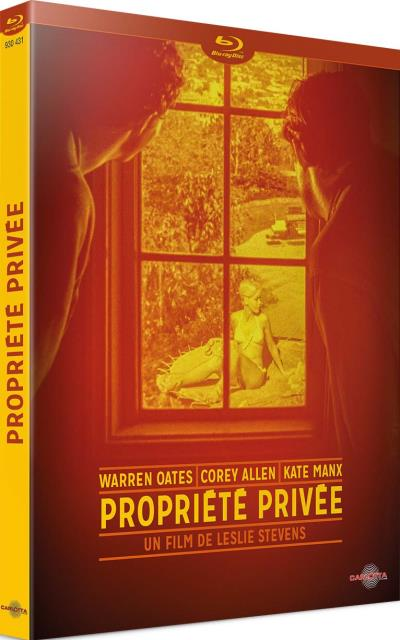 propriete-privee-jaquette