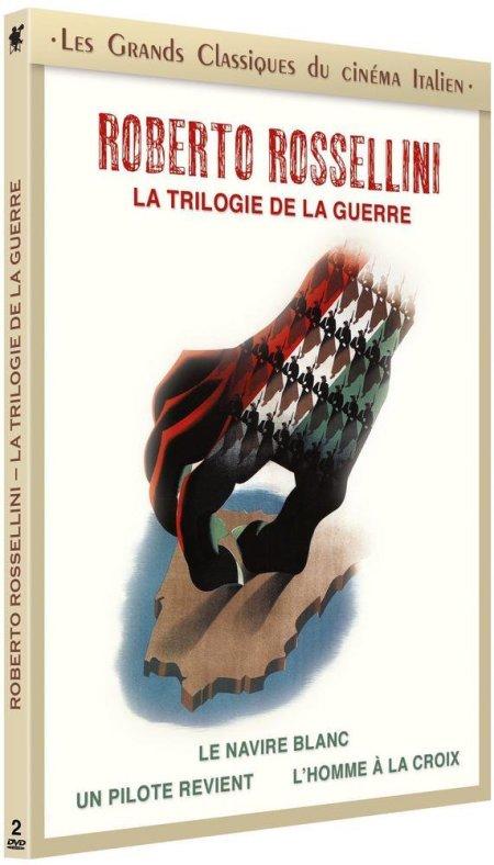 trilogie-de-la-guerre