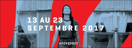 fcvq-qcff-2017