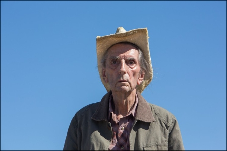 lucky_david_lynch_harry_dean_stanton